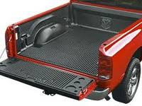Penda Bed Liner by Columbus Hilliard U0026 Lewis Center Ohio Bed Liners Bedrug Penda