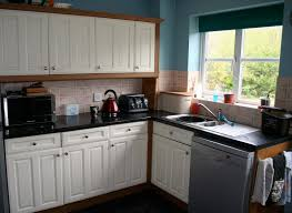Small Kitchen Ideas On A Budget Uk by A Look At The Latest Kitchen Designs