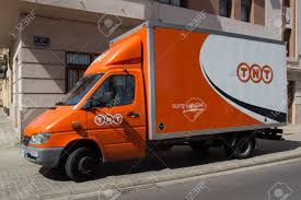 VALENCIA, SPAIN - JUNE 10, 2014: A TNT Express Truck In Valencia ... Fedex Plans To Buy Europeanbased Tnt Express For 48 Billion Delivery Van On A Partly Snow Covered Street Stock Photo Logistics Manager Magazine Lonestar Semi Truck Scale Auto For Building Plastic The Worlds Most Recently Posted Photos Of Tnt And Trucks Flickr Strolling Down Princes Town Sweet Tnt Ups Purchase Fleet Owner 164 Australian Kenworth Sar Freight Road Train Highway Januafebrury 1989 Red Man Power Trax Magazine Truck And Buys 50 Electric 75tonne From Sev Commercial Motor Scania Delivers Australias First Euro 6 Fleet Group