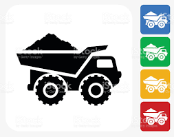 Construction Truck Icon Flat Graphic Design Stock Vector Art & More ... Moving Truck Graphic Free Download Best On Cstruction Icon Flat Design Stock Vector Art More Icon Delivery And Shipping Graphic Image Torn Ford F150 Decals Side Bed 4x4 Mudslinger Ripped Style By Element Of Logistics Premium Car Detailing Owensboro Tri State Auto Restylers Line Concept Crash 092017 Dodge Ram 1500 Ram Rocker Strobe 3m Carbon Fiber Tears Vinyl Xtreme Digital Graphix 092018 Hustle Hood Spears Spikes Pin Stripe Speeding Getty Images Cartoon Man Delivery Truck Royalty