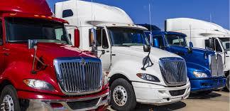 100 Expediter Trucks For Sale Navistar Targets 100 Million In Online Parts Sales