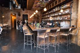 Why Armoury D.E. Is Deep Ellum's Most Intriguing New Bar - Eater ... Dtown Dallas Mexican Restaurant Iron Cactus Altitude W Victory Hotel Awesome Best Patio Bars In Nfif6 Cnxconstiumorg Where To Drink Craft Beer In Obsver 12 Essential Cocktail Mapped Playboycom Ranks The Tot Among Top Dive Time Out The 18 Rooftop How Spend Hours Uptown D Magazine Happiest Hour America 2016 Usa 10 Of Sports Charlotte Whetraveler High Five Casual Bar And Restaurant With Big Patio Now Open On