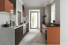 How To Make The Most Of A Small Kitchen