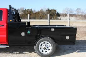 Genco Royal - Utility Bed | Genco Manufacturing Bradford Built Flatbed Work Bed More Equipment Drake Truck Body Manufacturer Distributor Service Bodies Whats New For 2015 Medium Duty Work Info Welcome To Ironside Royal Utility Bedsgenco Bed Genco Manufacturing Harbor Circle D And Used Trailers For Sale Tri Corners Dakota Watertown Sd Pin By Anthony Norfleet On Service Trucks Pinterest Shop Truck Ct Trailer Wiring Replacement