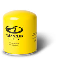 Brake And Wheel End - Alliance Truck Parts