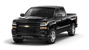 2016 Chevrolet Truck Lineup | Pippen Motor Company Most Reliable Car Brands According To Jd Power Ranked Business What Cars Suvs And Trucks Last 2000 Miles Or Longer Money 2018 Chevrolet Silverado 1500 Vs Ford F150 Ram Big Three Chevy Truck Month At Gilleland In Saint Cloud Mn 10 Things We Like Dont About The Toyota Tundra Driving Dayton Oh Where Can I Find A Dependable Used Near Me 19 On Road Autonxt 2015 Vehicle Dependability Study The Has Power Dependability Youve Grown Expect