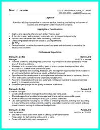 Nice Terrible Mistakes To Avoid When You Make Your Cashier ... How To Write A Perfect Cashier Resume Examples Included Picture Format Fresh Of Job Descriptions Skills 10 Retail Cashier Resume Samples Proposal Sample Section Example And Guide For 2019 Retail Samples Velvet Jobs 8 Policies And Procedures Template Inside Objective Huzhibacom Rponsibilities Lovely Fast Food