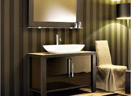 lighting best led light bulbs for bathroom 121 breathtaking
