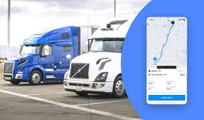 100 Truck Driving Jobs In San Antonio How To Make A Ing App Like Uber Freight Mind Studios