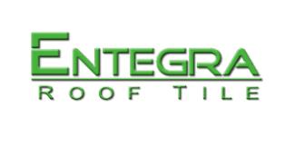 green roofing options tile information information