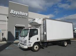 ISUZU TRUCKS FOR SALE 2005 Isuzu Npr Diesel 14 Foot Dump Body For Sale27k Milessold Used 2009 Isuzu Box Van Truck For Sale In New Jersey 11219 Trucks Kenya Truck Pictures Diesel Pickup Running On Cooking Oil Youtube Town And Country 5970 1994 Ft Flatbed Food For Sale Indiana Loaded Mobile Kitchen 2018 Crew Cab 1214 Dry Box Stks1714 Truckmax 2000 Grayslake Illinois 22425378 Landscape Ga 1722 Gif Image 3 Pixels Luxury Ton Used 7th And Pattison Texas Fleet Sales Medium Duty
