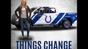 Horsepower Sweepstakes - #PITvsIND - YouTube Build Your Tundra Sweepstakes Julies Freebies Stabil 360 Custom Car Winner Presentation Cool Jasons Story The Of Knapheides Winatruck Win That Ford Mustang Sweeptsakes Mungenast St Louis Honda Enter The Camp Ridgeline Bangshiftcom Classic Liquidators Upgrade Brakes On A 1971 C10 Chevy Pickup Truck Cabelas Announces More Winners Fifty Years Trucks Horsepower Pitvsind Youtube Monster Trucks Merchandise Nra Blog Truck Raffle Receives Prize