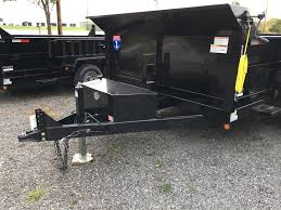 7×12 Interstate Dump Trailer – Schindler Equipment 2017 Inrstate Tag Trailer For Sale Morris Il I1218 Welcome To Wwwkohelinrstatecom Semi Truck Tire Exploded Disingrates On Inrstate Youtube 2008 G20dt Trailer Item D2284 Sold February Inventory New And Used Trucks Royal Truck Equipment Inrstate Auction Or Lease Rental One Way Deals Best Bill Introduced Allow Permit 18 21yearold Drivers Fileinrstate Batteries Peterbilt 335 Pic2jpg Wikimedia Commons 2001 40tdl Tilt Deck I5577