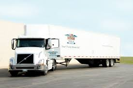 Data Shows Truckers Are Safer Than Most People Think - Len Dubois ...