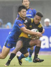 Panasonic End Suntory's Long Unbeaten Run Elton Jantjies Photos Images De Getty Berrick Barnes Of Australia Is Tackled B Pictures Cversion Kick Youtube How Can The Wallabies Get Back On Track Toshiba Brave Lupus V Panasonic Wild Knights 51st All Japan David Pock The42 Matt Toomua Wikipdia Happy Birthday Planet Rugby Carter Expected To Sign With Japanese Top League Club Australian Rugby Team Player B