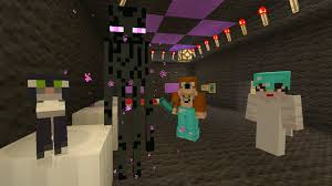 Stampy S Bedroom by Minecraft Xbox Fred U0027s Room 198 Youtube
