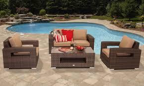 Outdoor Furniture Cushions Sunbrella Fabric by Outdoor Furniture Fabric Simple Outdoor Com
