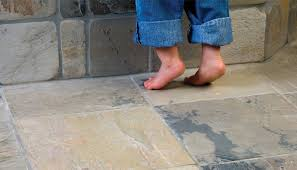 bonafide green living cleaning tile and laminate flooring