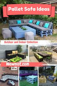 Step By Ideas Outdoor And Indoor