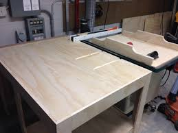 Grizzly 1023 Cabinet Saw by Grizzly G0690 Cabinet Saw Page 3 Woodworking Talk