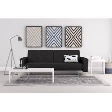 Havertys Bart Sleeper Sofa by Impressive Rooms To Go Futons Futon Bunk Bed 3900794613 Inside