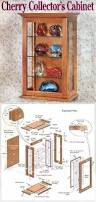 Sewing Cabinet Woodworking Plans by 2075 Best Woodworking Images On Pinterest Woodwork Wood