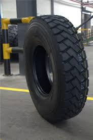 Cheap Semi Truck Tires For Sale Heavy Truck Tyre Weights 9.00r20 ... Centramatic Automatic Onboard Tire And Wheel Balancers How To Change Tires On A Semi Truck Youtube Nokian Hakkapeliitta Truck E Heavy Tyres Commercial Semi Tires Anchorage Ak Alaska Service L Guard Loader Wheel Otr Heavy Duty New Cooper Discover At3 Line Displayed At The Cologne China Good Supplier With Hot Pattern Whosale Lilong 29575r225 11r22 Drive By Ceat Get Complete Range Of Tyres Repair Near Me Shop Virgin 16 Ply Semi Truck Tires Drives Trailer Steers Uncle Installing Snow Tire Chains Cleated Vbar My