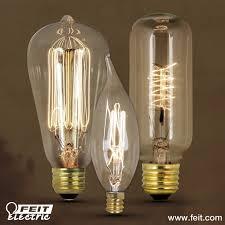 10 best original vintage style bulbs images on fashion