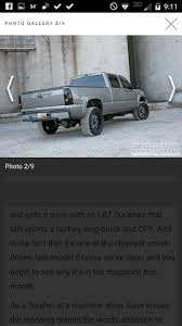 30 Best Pickem Up Truck Images On Pinterest | Truck, Trucks And Mirror
