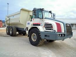 TEREX TA27 Articulated Dump Trucks For Sale, Articulated Dumper ... Terex Ta25 23ton 6x6 Articulated Dump Truck Youtube Bymo Mt 4400ac Unit Rig Ming Dump Truck 150 Used No 3066c Articulated Yohai Rodin Flickr H0 Heavy Duty Dump Truck Amazoncouk Toys Games Trucks Rigid At Work 2002 Terex Ta30 Item65635 R35b Rebuilt Exported To Dubai From The Archives Of The 1997 3066c Rock For Sale By Arthur Trovei China Manufacturers And Suppliers On Ta400 Photography Id 48062 Abyss 3 Ton Dumper Dumper Straight Tip Thwaites R65 Hd Wallpaper Background Image 2468x2002