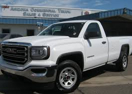 100 Comercial Trucks For Sale Current InventoryPreOwned Inventory From Arizona Commercial Truck