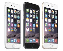 iPhone 6 Reviews Details and Bending Problems