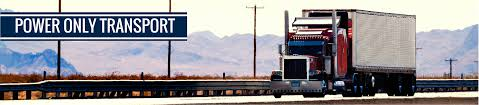 Choice Transport, Inc. Power Only Transport The Tesla Electric Semi Truck Will Use A Colossal Battery Power Only Trucking Powersource Transportation What Is The Everything You Need To Know About Teslas Getting Started Star Fleet Gallery Atg Transport Services Niece Waymos Selfdriving Trucks Will Start Delivering Freight In Atlanta Jasko Enterprises Companies Driving Jobs Amazon Buys Thousands Of Its Own Trailers As Dynamic Backup Convoy Helps Shippers Stay Off Spot Market Triage Logistics Ltl Truckload Transportation Ontario Quebec