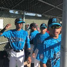 Arizona Tile Livermore Hours by 2017 Little League Intermediate World Series 2017 Little League