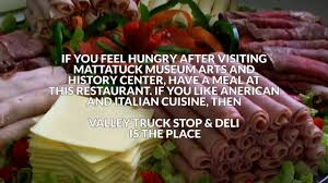 Valley Truck Stop Waterbury, CT 203 756 8101 - YouTube Valley Truck Center Steubenville Valleytruckcenterscom Motors Chevrolet Gmc Buick Dealership In Fort Kent Maine Mtcs Columbus Takes Part In Volvos Show Of Strength Affinity Used Details Green Valleysahuarita Dation I19 Frontage And Locations Northern California Tractor New Cars For Sale Pleasant Ia 52767 Thiel Inc Featured Vehicles Turlock Chrysler Dodge Jeep Ram Near Transedge Centers