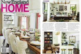 home decorating magazines cover page 1 magazines diy kitchens