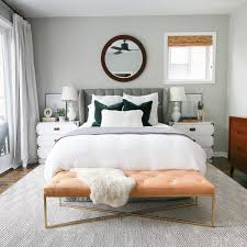 Appealing Master Bedroom Wall Decor Above Bed Small Colors For