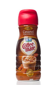 8 Delicious Uses For Coffee Creamer