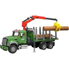 Bruder MACK Granite Halfpipe Dump Truck Toy Vehicle ABS Synthetics ... Bruder Mack Granite Dump Truck 116 Scale 1864028092 Cek Harga Hadiah Tpopuler Diecast Mainan Mobil Mack Bruder News 2017 Unboxing Truck Garbage Man Crane And 02823 Halfpipe Chat Perch Toys Kids With Snow Plow Blade 02825 Toy Model Replica Half Pipe Toot Toy Cars Pinterest Jual 2751 Dump Truk Man Tga Excavator Ebay Pics Unique 3550 Scania R Series Tipper Rc 4wd Mercedesbenz Trailer Transportation