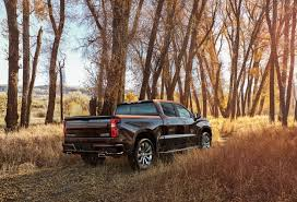 2019 Chevrolet Silverado | Top Speed Chevy Debuts Aggressive Zr2 Concept And Race Development Trucksema Chevrolet Colorado Review Offroader Tested 2017 Is Rugged Offroad Truck Houston Chronicle Chevrolet Trucks Back In Black For 2016 Kupper Automotive Group News Bison Headed For Production With A Focus On Dirt Every Day Extra Season 2018 Episode 294 The New First Drive Car Driver Truck Feature This 2014 Silverado Was Built To Serve Off Smittybilts Ultimate Offroad 1500 Carid Xtreme Trailblazer Pmiere Debut In Thailand