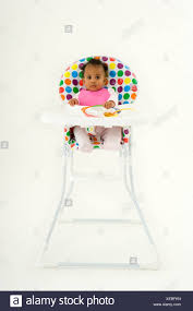 Baby Girl 3-6 Months In Highchair, Portrait Stock Photo: 284224857 ... Stokke Tripp Trapp High Chair Baby Set 2018 Wheat Yellow Amazoncom Jiu Si High Leather Metal 6 Months 4 Ddss Chair Pu Seat Cushion My Babiie Highchair Review Keekaroo Hr Tray Infant Insert Espr Aqua Little Seat Travel Highchair Coco Snow Direct Ademain 3 In 1 Chairs Month Old Mums Days Empoto Pp Stainless Steel Tube Mat Bjorn Br2 Bromley For 8000 Sale Shpock Childwood Evolu 2 Evolutive Kids White Six Month Old Baby Girl Stock Photo 87047772 Alamy