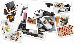 Fat Chef Kitchen Decor Cheap by Kitchen Room Magnificent Coffee Signs Kitchen Decor Fat Chef