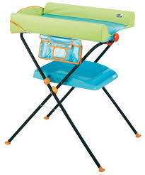 bebe confort table a langer table à langer bébé confort litude grossesse et bébé