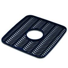 Rubbermaid Sink Protector Clear by Rubbermaid Sink Protector Mats Sink Mats U0026 Grids Compare