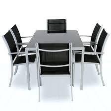 table chaise de jardin pas cher table et chaise de jardin pas cher ensemble table chaise jardin pas