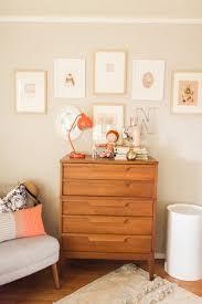 Babyletto Modo Dresser Espresso by Top 25 Best Midcentury Kids Dressers Ideas On Pinterest