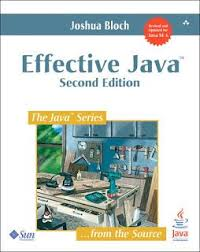 Excel Ceiling Function In Java by 455 Best Java Programming Images On Pinterest Programming Data