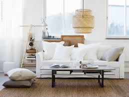 Ikea Manstad Sofa Bed Cover by Best 25 Ikea Sofa Bed Ideas On Pinterest Sofa Beds Ikea Sofa