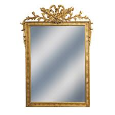 Katherines Collection Halloween Mirror by French Hunt Gold Mirror Mirrors Mirrors Home Decor