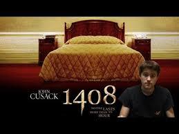 d horreur chambre 1408 chambre 1408 complet